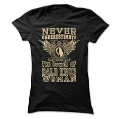 Never Underestimate... Bald Knob Women - 99 Cool City S - #university tee #harvard sweatshirt. WANT THIS => https://www.sunfrog.com/LifeStyle/Never-Underestimate-Bald-Knob-Women--99-Cool-City-Shirt-.html?68278