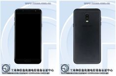 Kini Spesifikasi Samsung Galaxy C7 2017 Terungkap Pakai Kamera Ganda dan Snapdragon 660?