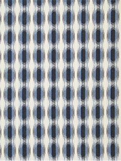 Many Dots Indigo - $19.95 per yard