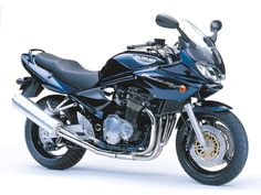 Sv 650, Engine Types, Cars And Motorcycles, Motorbikes, Racing, Cool Stuff, Vehicles, Mopeds, Ships
