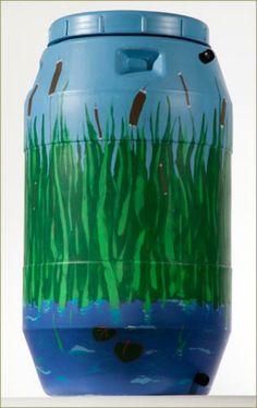 cat-tail-rain-barrel-beautify-your-rain-catchment-barrels
