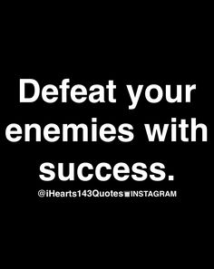 Wisdom Quotes : 70 Inspirational Quotes Of The Day And Top Quotes Life Happiness 61 Motivational Quotes For Life, Great Quotes, Positive Quotes, Inspirational Quotes For Facebook, Top Quotes, Wisdom Quotes, Energie Positive, Business Quotes, Business Motivation