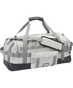 1380b5b588ce PERFORMER DUFFEL  50L |Duffle Bags|WOMEN(ウィメンズ)|BURTON ONLINE STORE