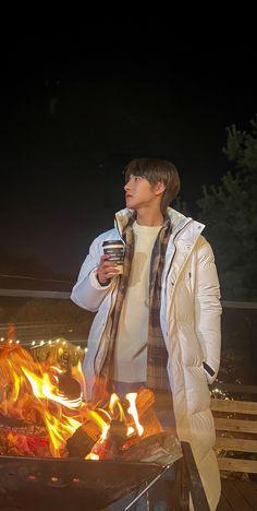 Taeyong, Nct 127, Ntc Dream, Huang Renjun, Jaehyun Nct, Na Jaemin, I Wallpaper, Wallpaper Lockscreen, Winwin