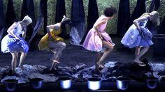 Belle d'Hier Phia Ménard et Jean-Luc Beaujault - http://www.unidivers.fr/rennes/belle-dhier-phia-menard-et-jean-luc-beaujault/ -  -  2016-03-16, 85000, Belle d'Hier Phia Ménard et Jean-Luc Beaujault, La Roche-sur-Yon, Le grand R scène nationale, mercredi 16 mars 2016, spectacle