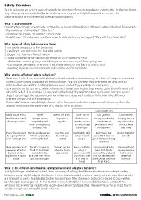 Printables Ocd Worksheets therapy worksheets and search on pinterest to help with ocd google search