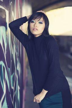 lmp Photography, Fashion, Moda, Fotografie, Photography Business, Photo Shoot, Fasion, Fotografia, Photograph