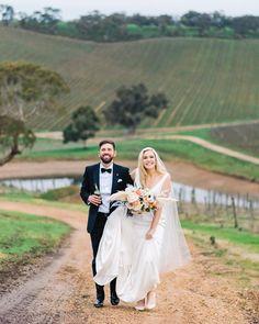 Wedding Photography by Davish Photography based in Adelaide, South Australia | Wedding | Bridal Couple | Couple | Couple Shoot | Bridal | Bride & Groom | Portrait | Bridal Portrait | Portrait . . . . . #DavishPhotography #SophisticatedSimplicity  #adelaide #adelaidephotographer #adelaideweddingphotographer #adelaidewedding #adelaidebride #southaustraliaphotographer #adelaidegroom #australianwedding #internationalphotographer #photographer #editorialphotography #southaustralianwedding Editorial Photography, Wedding Photography, Friday Feeling, South Australia, Couple Shoot, Mr Mrs, Bridal Portraits, Wedding Couples, Bride Groom