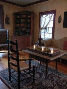 Chryssa Home Decorideas Barbara Bursey Decorating Wing Wingback Chairs