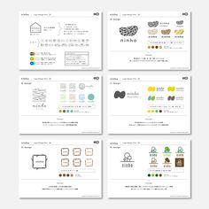 資料 New Hair Cut new hair cut wallpaper Page Layout Design, Web Design, Book Layout, Flyer Design, Logo Design, Leaflet Layout, Leaflet Design, Identity Design, Brochure Design