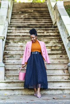 Halogen X Atlantic-Pacific Collection all your need to know Arab Fashion, Black Women Fashion, Curvy Fashion, Fashion Looks, Womens Fashion, Ski Fashion, Sporty Fashion, Fall Fashion Outfits, Casual Fall Outfits