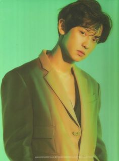 """Wu Yifan is my owner and my prey. Wu Yifan is my love and my control… # Fiksi Penggemar # amreading # books # wattpad Chen, Kai, Chanyeol Baekhyun, Exo Album, Boy Idols, Exo Fan, Kim Minseok, Kim Junmyeon, Exo Members"