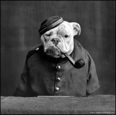 Is it weird ?: Weird Vintage Photos
