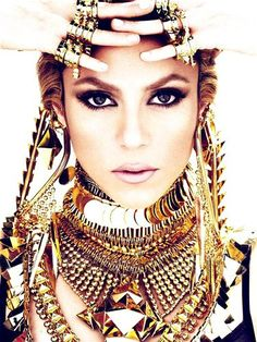 Shakira, Columbian Singer/Dancer. MUST have a Green Card to remain in US. Is not a Citizen or holding dual Citizenship, but DEMANDS that US allow Illegals in as they have no where else to go. Hypocritically condemns US for drug wars in Latin America despite acknowledging that Latin American Gov't's take drug money from Drug Lords/Cartels.