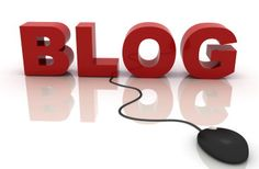 Why your business should blog? #PinoftheDay