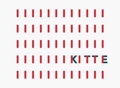 KITTE   WORKS   日本デザインセンター
