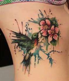 Worlds Best Tattoos Gene Coffey