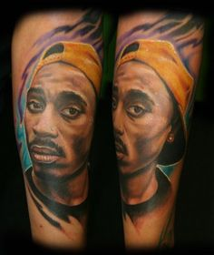 Music tattoos are popular among both the sexes and people of all age groups. Musical Notes, Instrument, Artist Words, Quotes Tattoo designs and meanings Music Tattoo Designs, Tattoo Designs And Meanings, Music Tattoos, 2pac, Tatting, Tattoo Quotes, Piercings, Ink, Artist