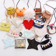 $4.69 (Buy here: https://alitems.com/g/1e8d114494ebda23ff8b16525dc3e8/?i=5&ulp=https%3A%2F%2Fwww.aliexpress.com%2Fitem%2FKids-messenger-bag-Cute-cotton-fabric-PU-leather-princess-Baby-girls-crossbody-bags-fashion-lovely-coin%2F32653110014.html ) Kids messenger bag Cute cotton fabric PU leather princess Baby girls crossbody bags fashion lovely coin purses 2017 children bag for just $4.69