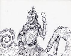 28 Best Demons images in 2016 | Demons, Satan, Demonology