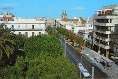 SAN FERNANDO (Cádiz - 1972)