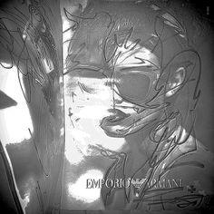 #giorgioarmani #emperioarmani #interviewmagazine #batzwear #mercedesbenzfashionweek #fashionweek #highfashion #hautecouture #tagged #graffiti #grafitti #streetart #sharpie #fashionillustration #illustration #freehand #actor #artist #america #anatomy #fitness #trainer #relentlessness #reinvention #batz #body #nyc by bbbatz