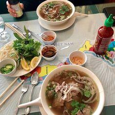 109 best charlotte restaurants images in 2019 diners food rh pinterest com