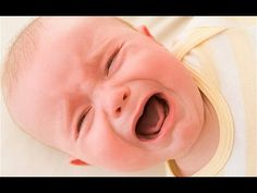 FUNNY BABY VIDEOS - Over 40 Minutes of Cuteness and Laughter - http://goo.gl/5dpvVD  #Babies