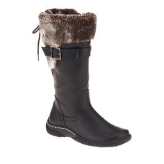 Wanderlust Belina Women's Boot >>> Details can be found by clicking on the image.