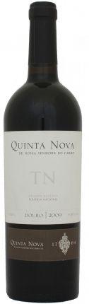 #vinho #douro #wine - www.estadoliquido.pt