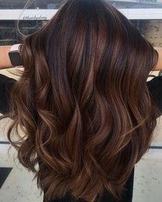 Amazon.com: hair dye ideas for brunettes - 4 Stars & Up / Free Shipping by Amazon / Hair Car...: Beauty & Personal Care