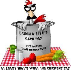 Retirement-Jokes-Image-Laugh-a-Little-Each-Day
