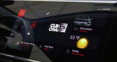Nous avons testé le nouveau tableau de bord Android des Audi et Volvo - http://www.frandroid.com/events/google-io-events/427717_nous-avons-teste-le-nouveau-tableau-de-bord-android-des-audi-et-volvo  #Android, #AndroidAuto, #Automobile, #GoogleI/O, #ProduitsAndroid