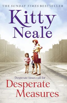 Desperate Measures - Kindle edition by Kitty Neale. Literature & Fiction Kindle eBooks @ Amazon.com.