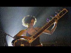 anoushka shankar breathing under water free mp3 download