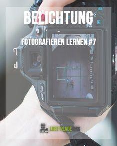 Foto & Camcorder Sammlung Hier Gossen Belichtungsmesser Color Finder Einen Einzigartigen Nationalen Stil Haben Belichtungsmesser