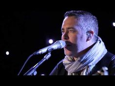 Chris Hadfield and Barenaked Ladies : I.S.S.