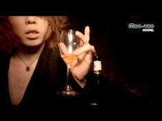 Lycaon 「Pierrot」 -  My favorite Lycaon song. I loooove Yuuki's look in this PV <3__<3 #visualkei #jrock