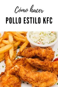 Pollo Frito Kfc, Olive Garden Recipes, Cheesecake Factory Recipes, Baked Chicken Recipes, Restaurant Recipes, Tan Solo, Copycat Recipes, Cooking Time, Food Dishes