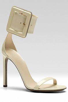 Gucci - Women's Accessories - 2013 Spring-Summer