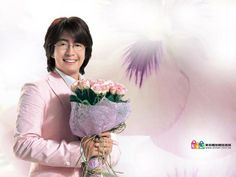 Bae Yong Joon, Hyun Young, Song Seung Heon, Songs, Eyes, Virgo, Beauty, Winter, Pictures