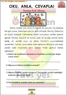 örnek Halloween Makeup kat von d halloween makeup tutorial Baby Songs, Kids Songs, Turkish Lessons, Irrational Numbers, Turkish Language, Arabic Language, Learn Turkish, Learning Arabic, Math Lessons