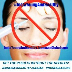 Say buuuuh bye to those #EyeBags from sleepless nights! Say bye to all those #Wrinkles #CrowsFeet & #Scars too! #BeforeAndAfter #AntiAging #WrinkleFree #WrinkleFreeZone #WrinkleFreeWednesday #Change #RdefiningYouth #RedefiningBeauty #GenerationYoug #Botox #FaceLift #YoungerYou #BeautySecrets #Weddings #WeddingDay #WeddingDayReady #PhotoShoot #PhotoshootReady #PhotoShootMakup #Makeup #PhotographersOfTulsa #MakeUpSecrets #MakeUpArtist #Perfection #HighSchoolReunion #YoungerYOU #Photographer…