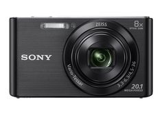 #Sony DSC W830 Cyber-shot 20.1 MP Point and #Shoot #Camera Latest product for #Sell at >>Lowest price<< in #USA #china #chain #japan #India #delhi #goa #mumbai #chennai #kolkata #patna #lucknow #allahabad #kanpur #xclusiveoffer http://xclusiveoffer.com/ Click to ZOOM ... Like >> Share >> comment