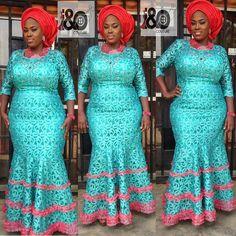 607e422710c58c 40 beste afbeeldingen van Iffi - African attire