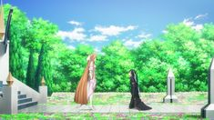 Sword Art Online Drawing, Sword Art Online Movie, Sword Art Online Asuna, Arte Online, Online Art, Anime Chart, Sword Art Online Wallpaper, Kirito Asuna, Couple Art