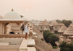 India with Beautiful Destinations – Gypsea Lust