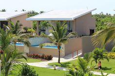 Catalonia Royal Bávaro Resort - Punta Cana, República Dominicana - by Gustavo Girard