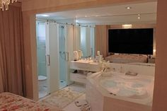 Banheira branca de Marcia Arcaro - 103099 no Viva Decora