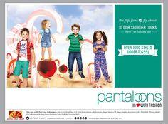 pantaloons-communication-12.jpg (868×640)